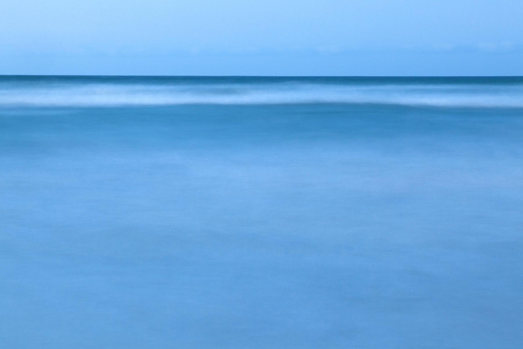 001-Seascape-1-120x90-cm-.jpg