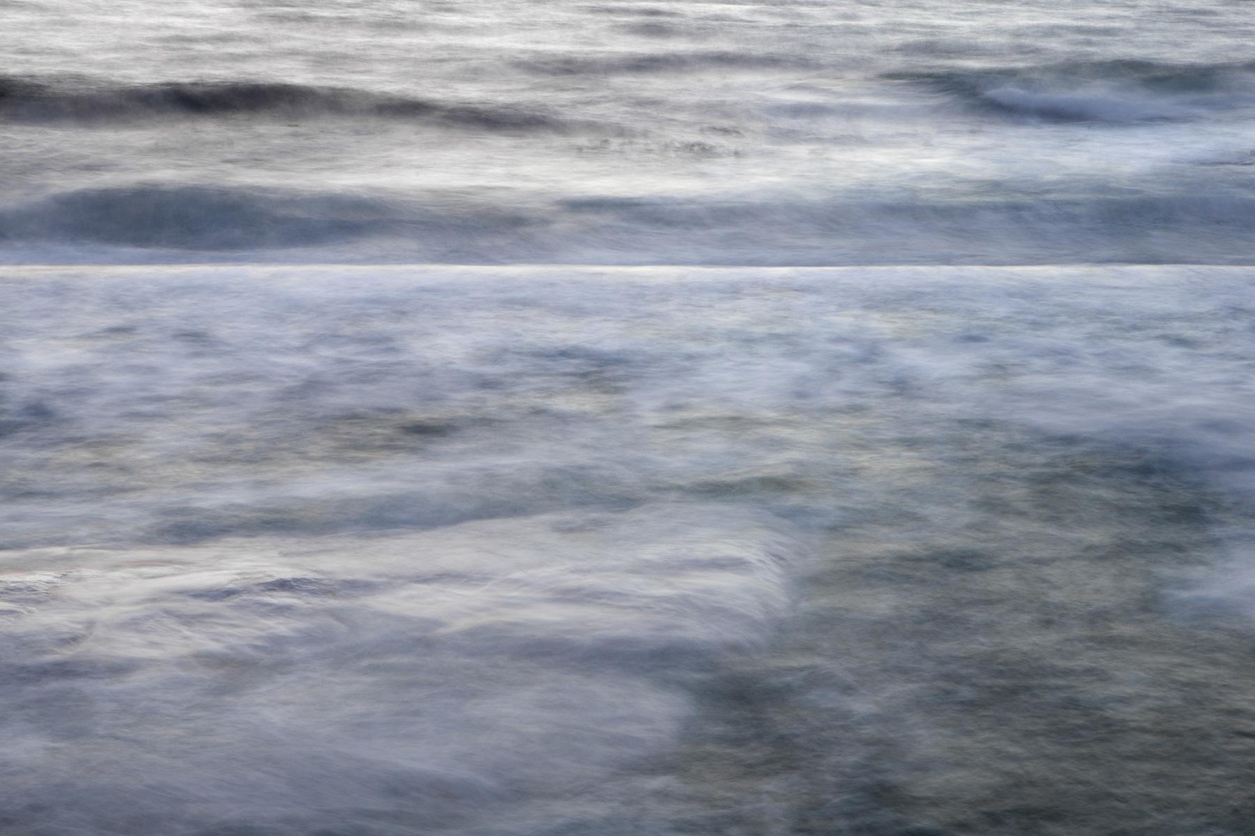 027-Seascape-7-120x90-cm-.jpg