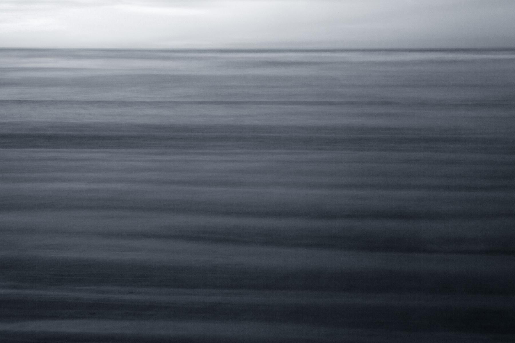 031-Seascape-10-120x90-cm-.jpg