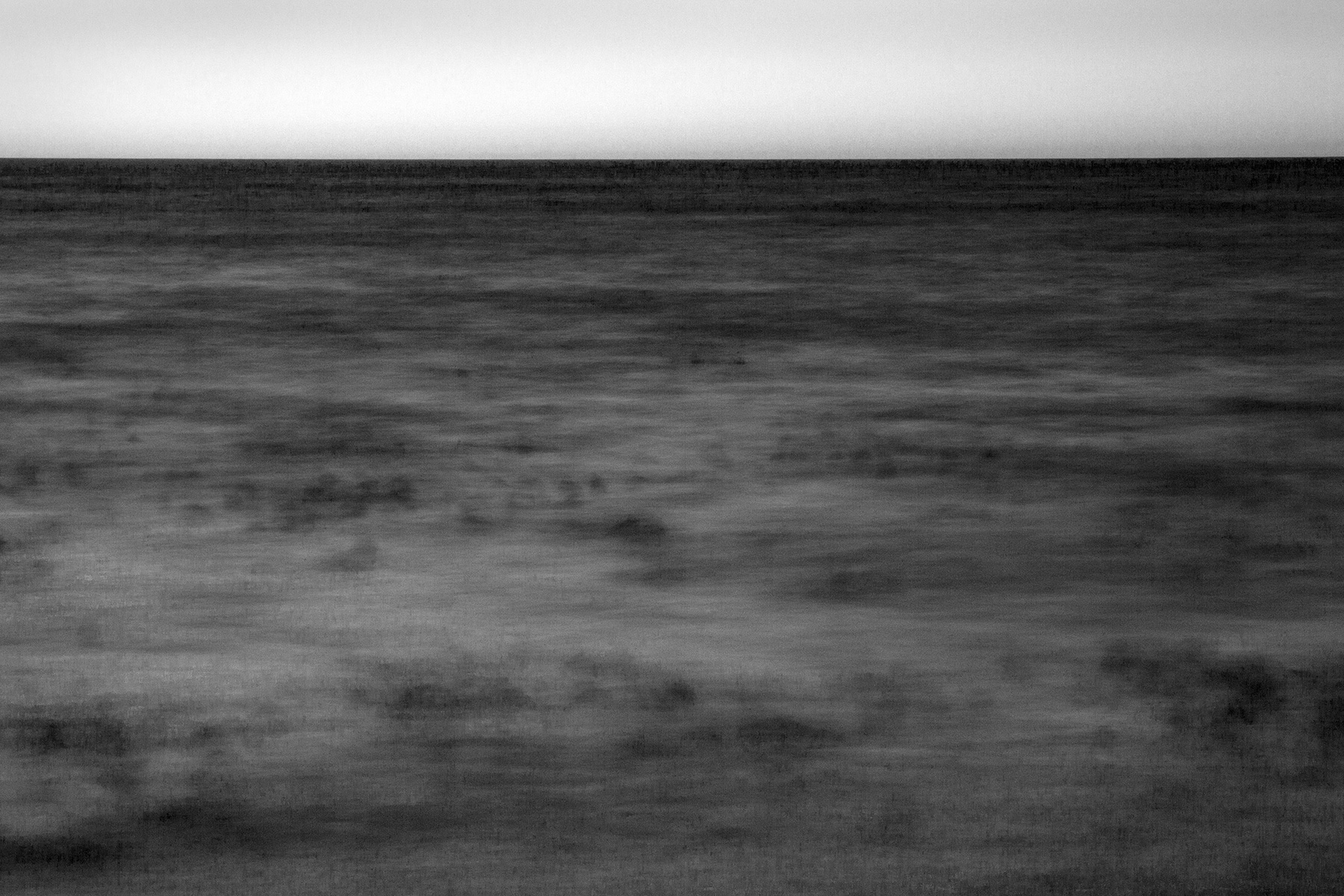 035-Seascape-14-120x90-cm-.jpg