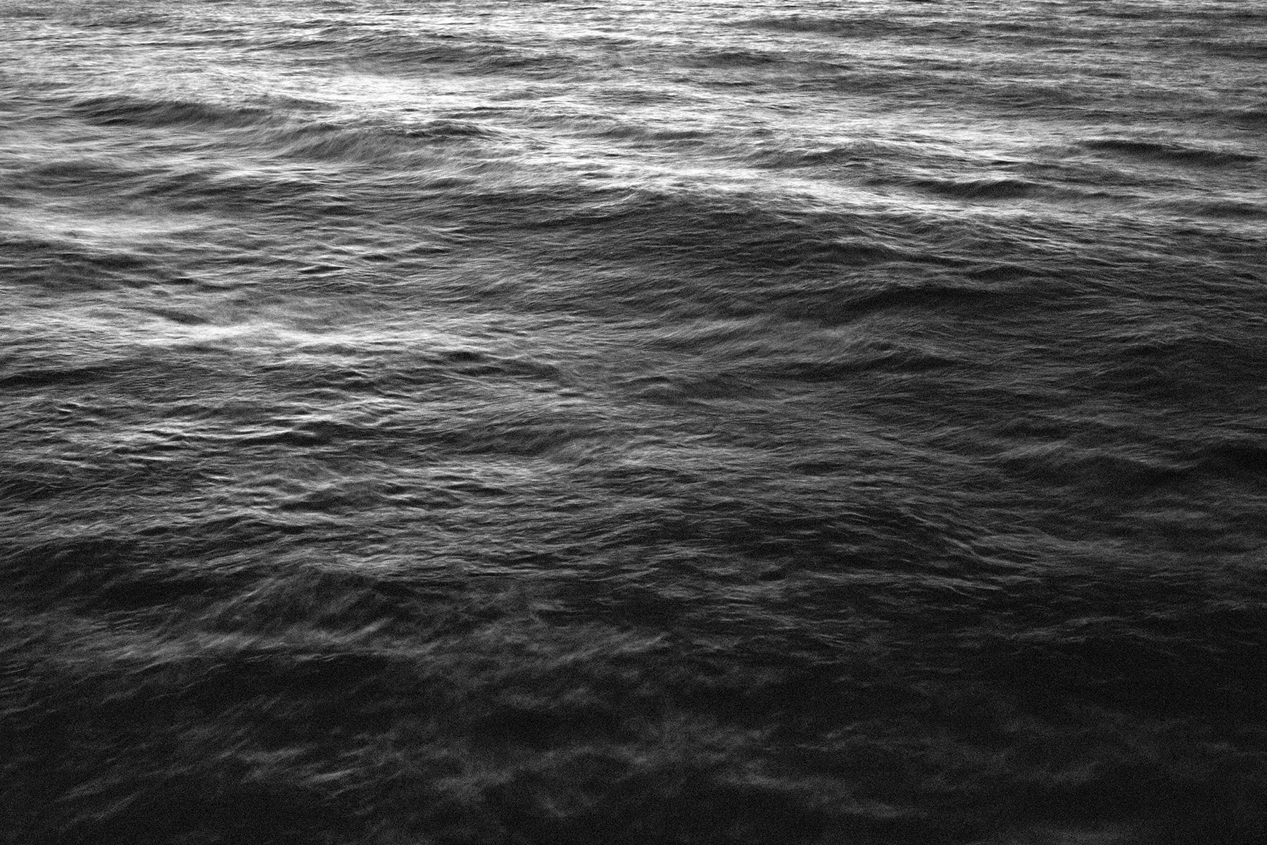 036-Salt,-Filmstill-1-70x47cm.jpg