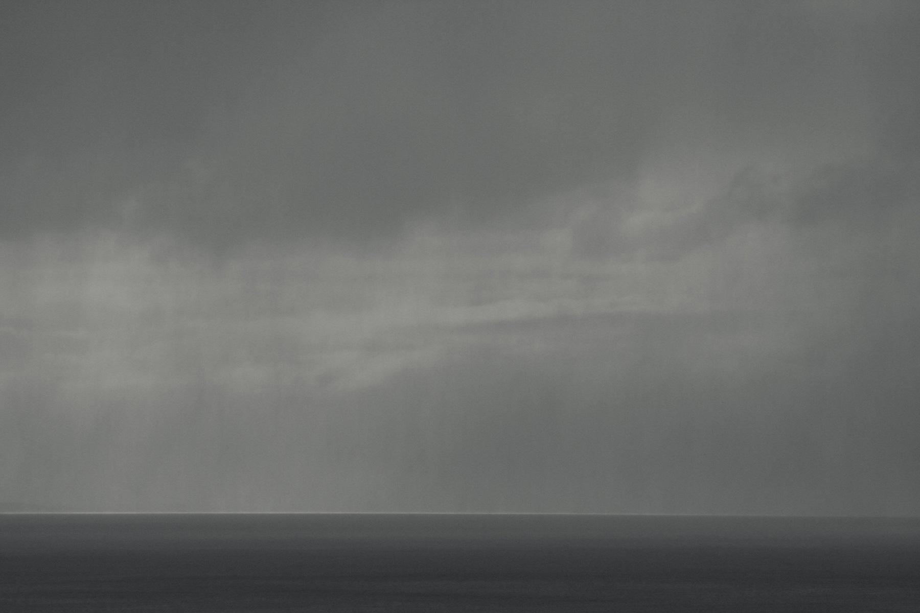 039-Seascape-1-120x90-cm-16.jpg