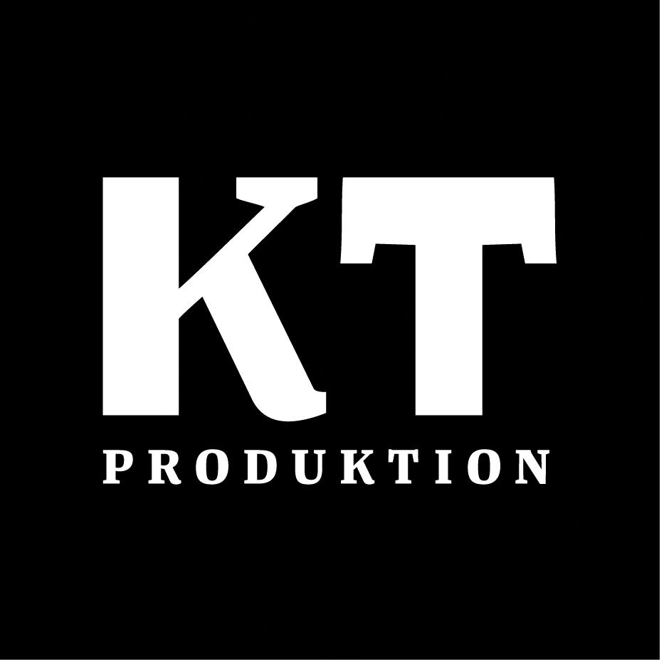 KT Produktion