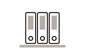 buchhaltungsdienstleistung__5.jpg