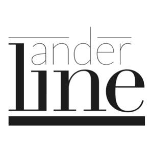 Anderline Kreativagentur