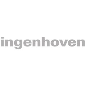 Ingenhoven Architects