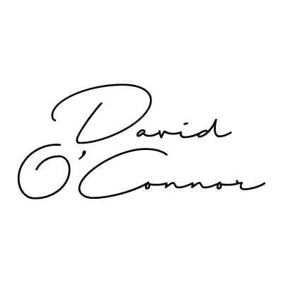 David O'Connor Consulting