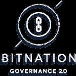 logo-vertical bitnation white.png