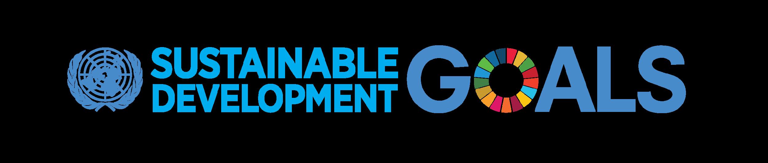 UNSustainableDevelopmentGoals_Brand