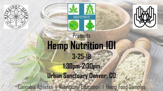 Hemp Nutrition 101.png