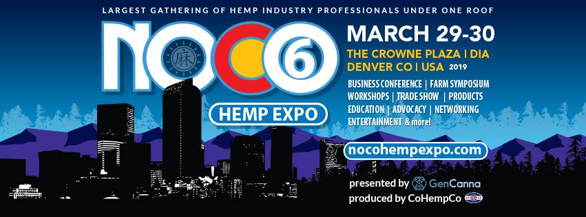 noco hemp expo 2019 event cover.jpg