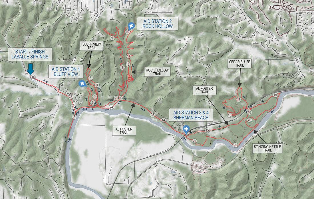 wildwood marathon trail map.jpg