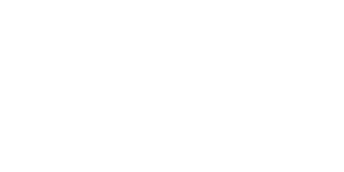 creditlogo-masterbuilder.png