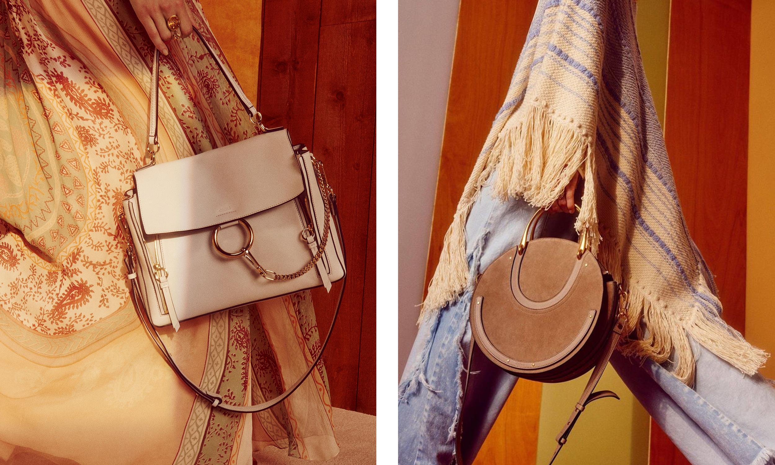 chloe-emerson-renaldi-bags.jpg