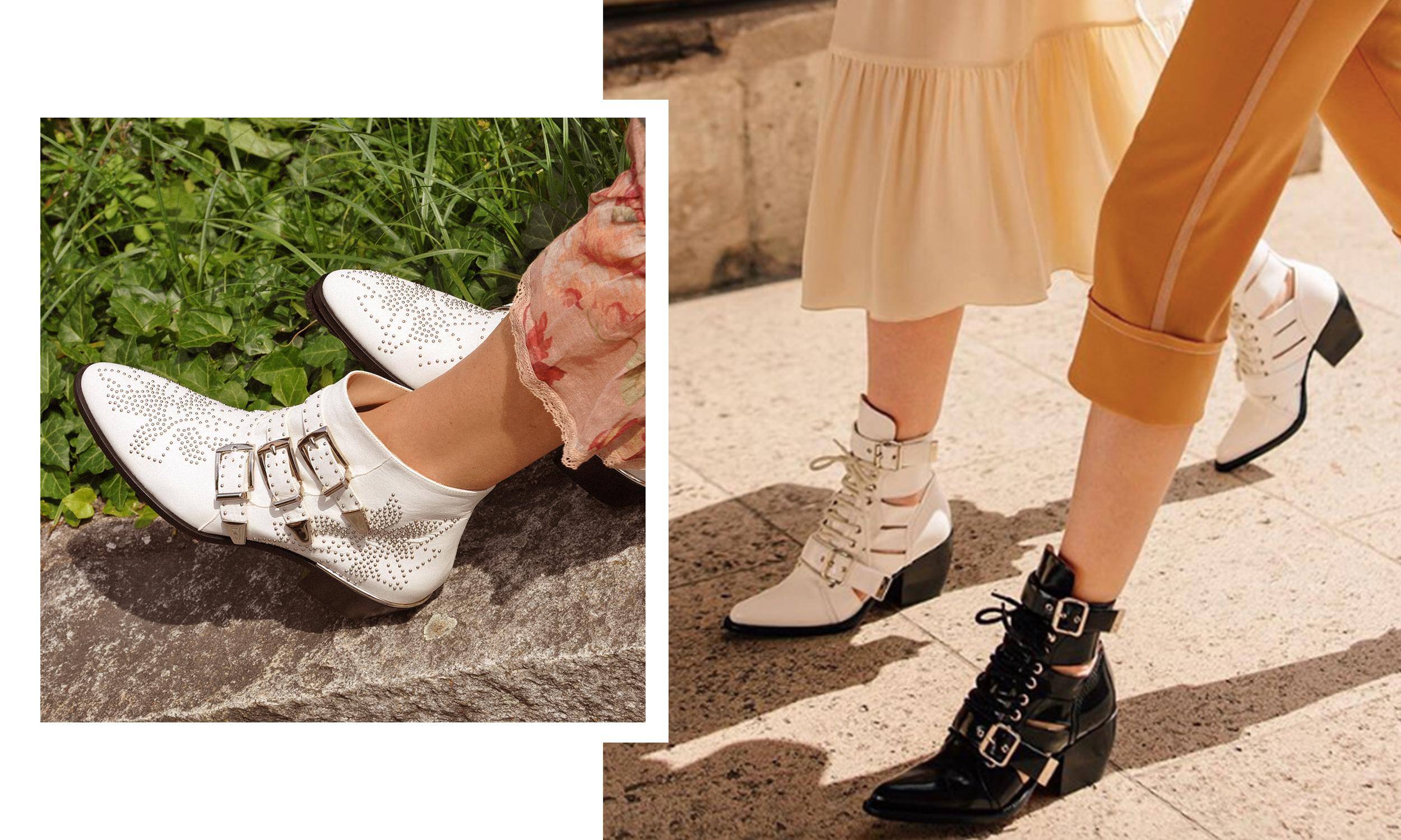 chloe-emerson-renaldi-shoes.jpg