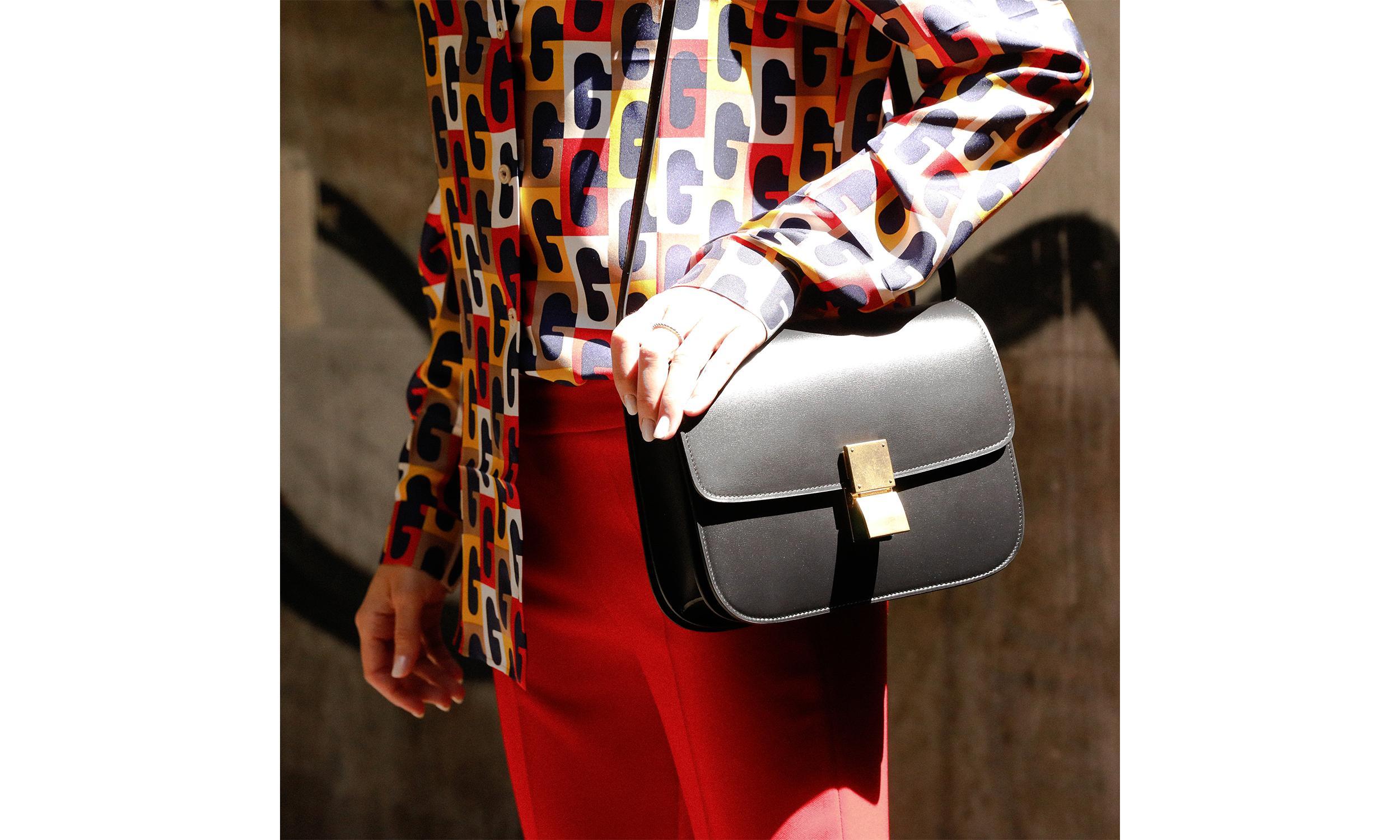 emerson-renaldi-work-wear-gucci-celine-box-bag.jpg