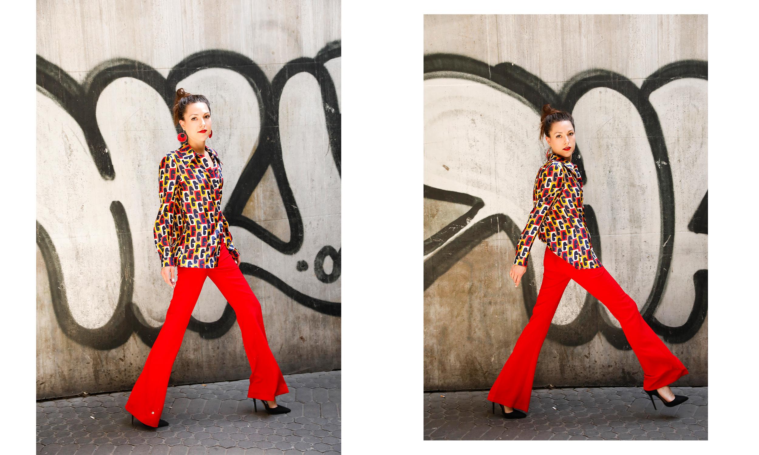 emerson-renaldi-work-wear-gucci-celine-box-bag-2.jpg