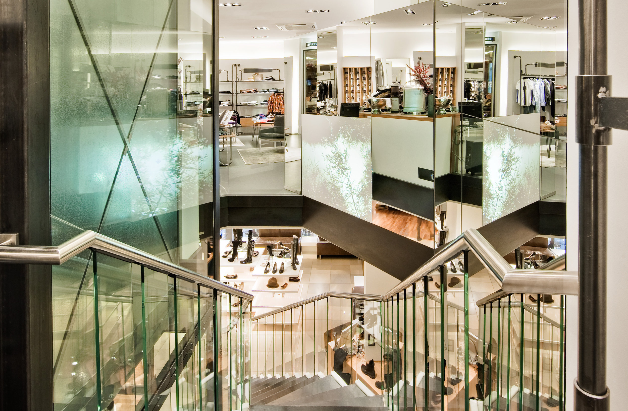 emerson-renaldi-store-2018-nürnberg