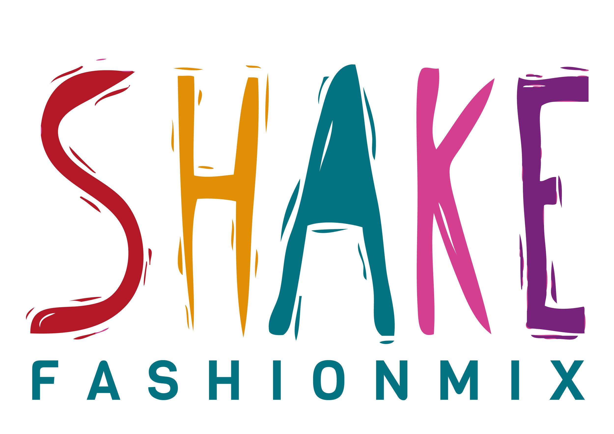 shake-logo.jpg