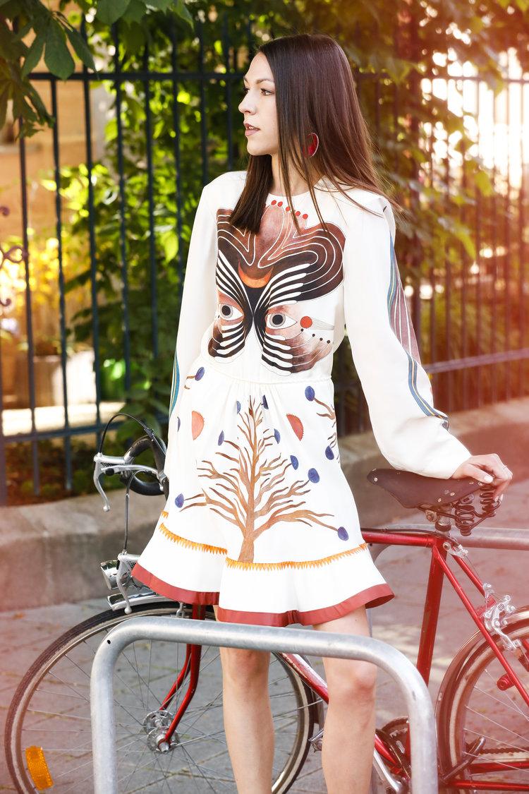 emerson-renaldi-chloe-dress-ss18.jpg