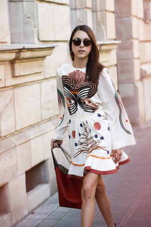 emerson-renaldi-chloe-dress-ss18-2.jpg
