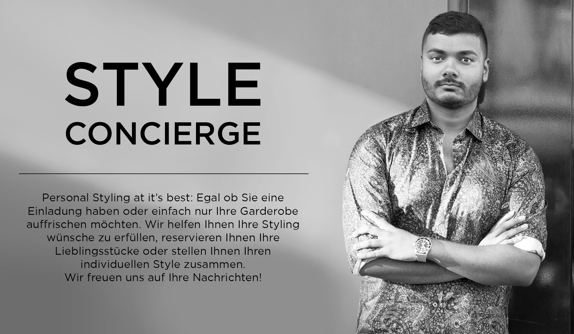 style-council-updated-text-lrg.png