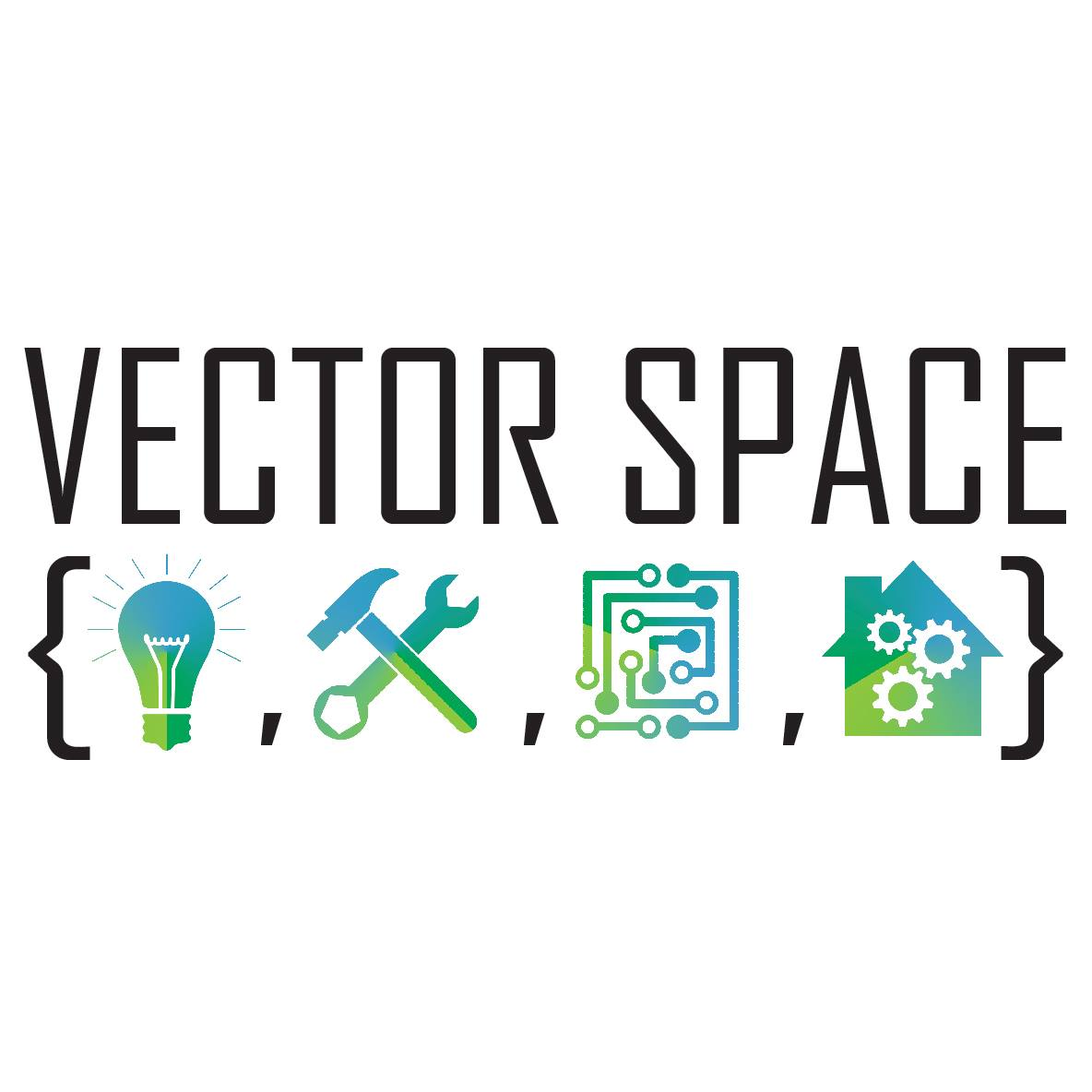 Vector Space  - Free project for Big and Little first Friday of every month 5:00pm to 8:00pm402 Fifth St, Lynchburg, VA 24504(434) 515-1584