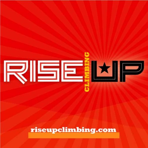 Rise up climbing - Special discounts available for Big and Little1225 Church St, Lynchburg, VA 24504(434) 845-7625
