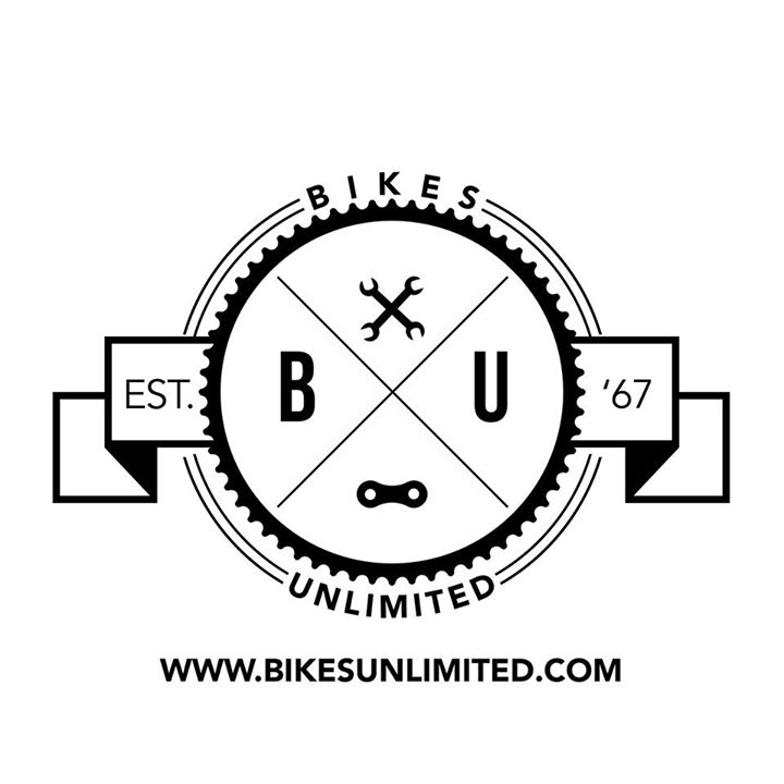 Bikes unlimited - $10.00 for 1 hour rental for both Big and Little 1312 Jefferson St, Lynchburg, VA 2450(434) 385-4157
