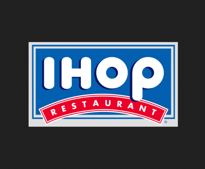 IHOP - One free kids (12 & under) meal with an adult purchase from 4pm-10pm. Drinks are not included*Every day of the week5500 Fort Ave Lynchburg, VA 24502(434) 239-9725