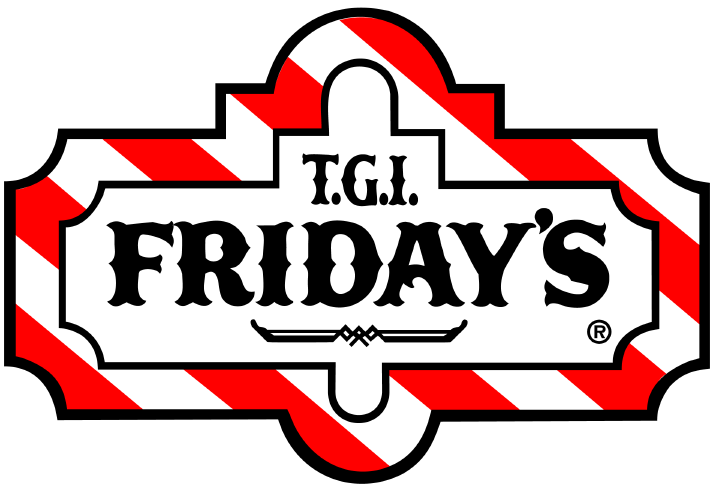 T.G.I. Friday's - One free kids (12 & under) meal with an adult entree purchase.*Sunday and Wednesday7815 Timberlake Rd. Lynchburg, VA 24502(434) 237-9260