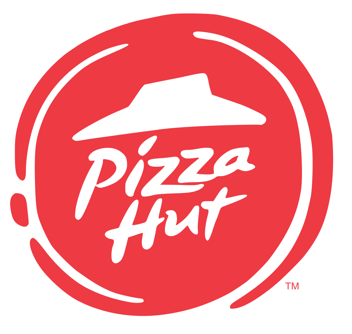 Pizza hut - Kids (12 & under) eat free with each paying adult from 5:30-7:30pm.*Tuesday and Thursday2413 Memorial Ave, Lynchburg, VA 24501(434) 845-1433