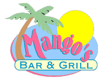 Mangos-Logo.png