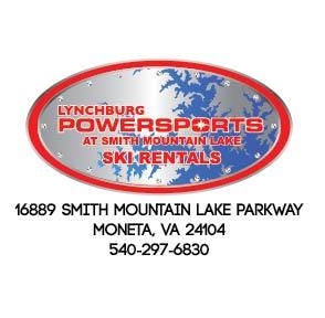 Lynchburg Powersports logo 2019.jpg