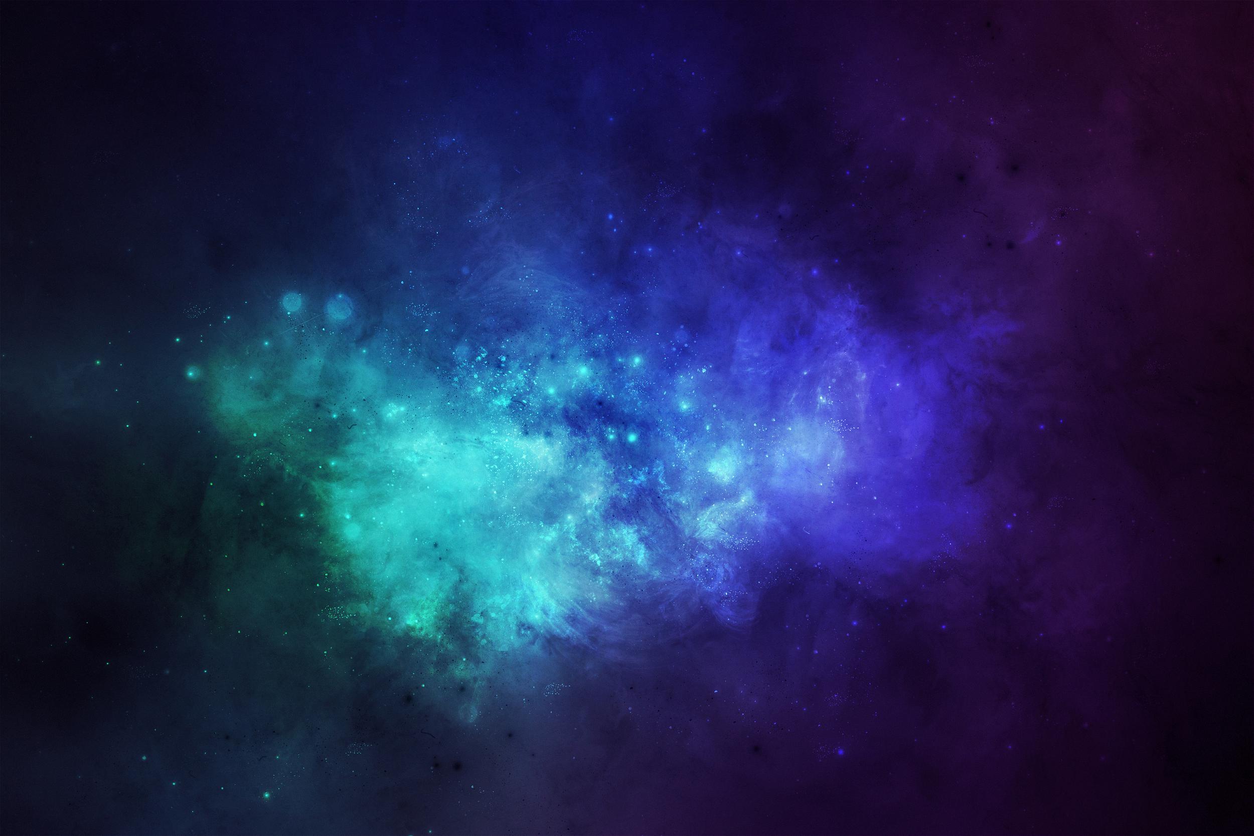 Space Background_AquaBlue.png