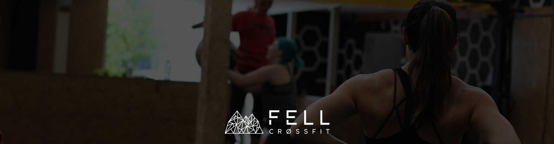 fell-banner.jpg