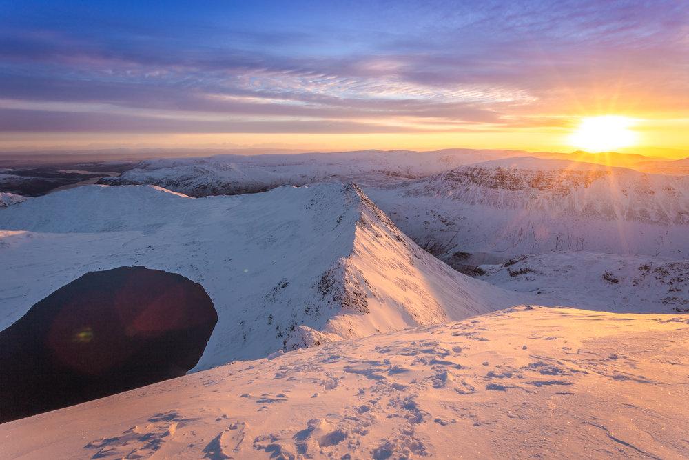 Striding+Edge+Winter+Sunrise.jpg