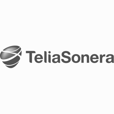 TeliaSonera logo 2011 copy.jpg