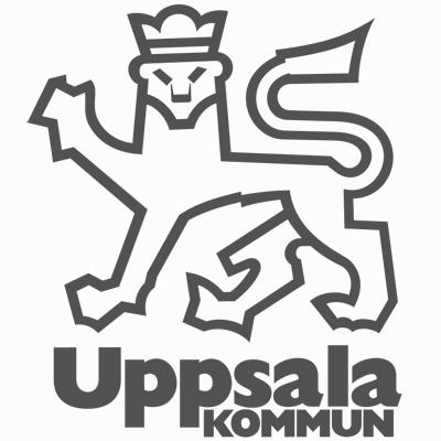 logotyp_uppsala kommun_svartvit copy.jpg