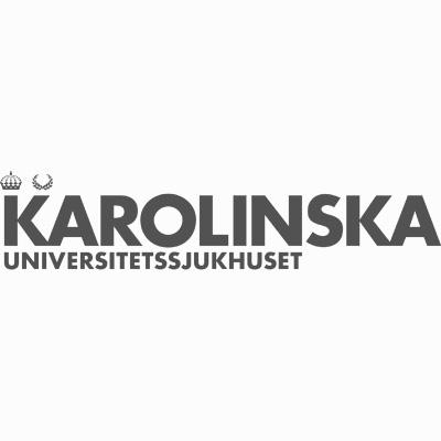 KAROLINSKA_ALB_LOGO_sRGB copy.jpg
