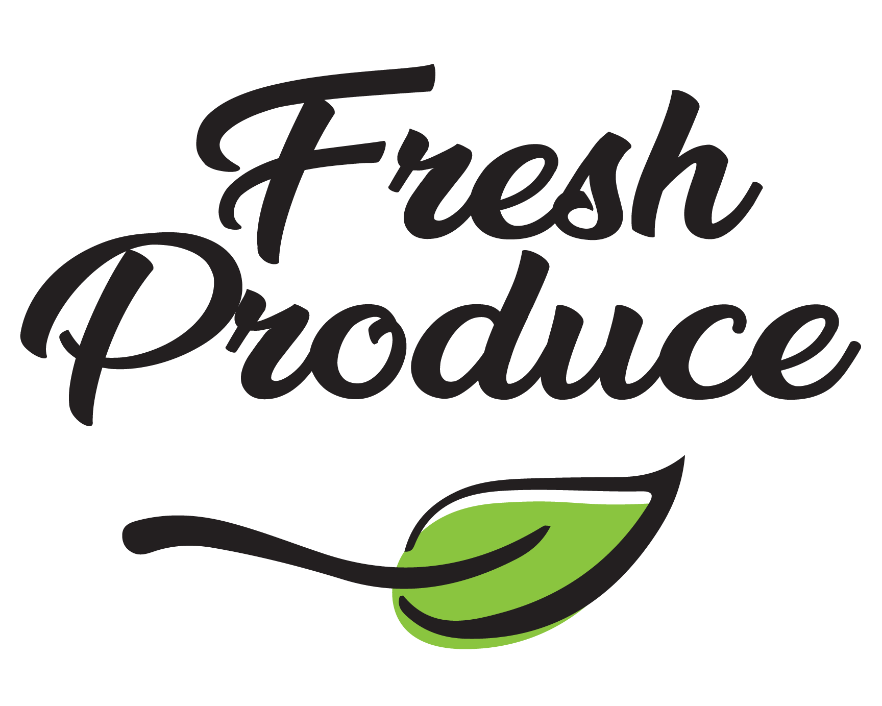 freshproduce2-01.png