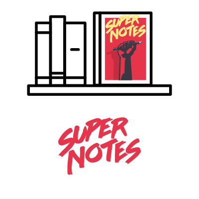Icon_book-SuperNotes.png