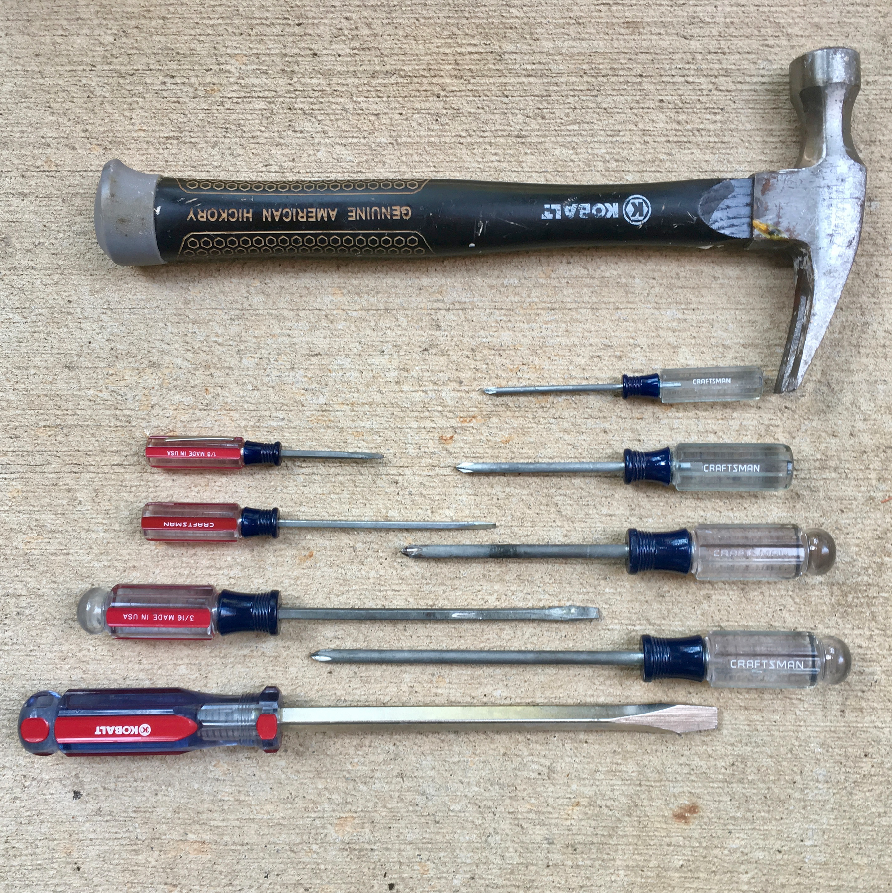 Hammer and Screwdrivers.png