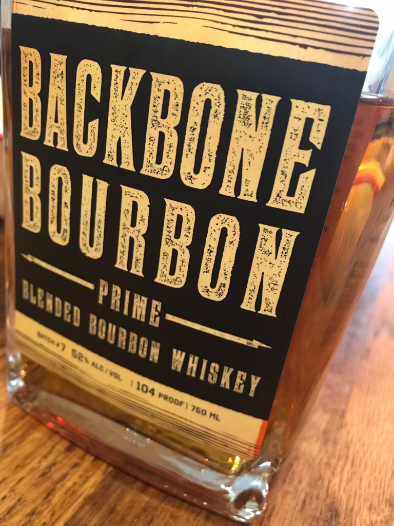 Backbone Bourbon.jpeg
