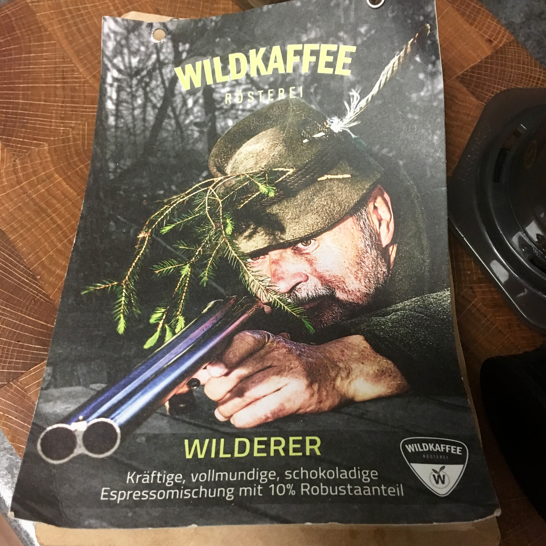 Wildkaffee Coffee.png