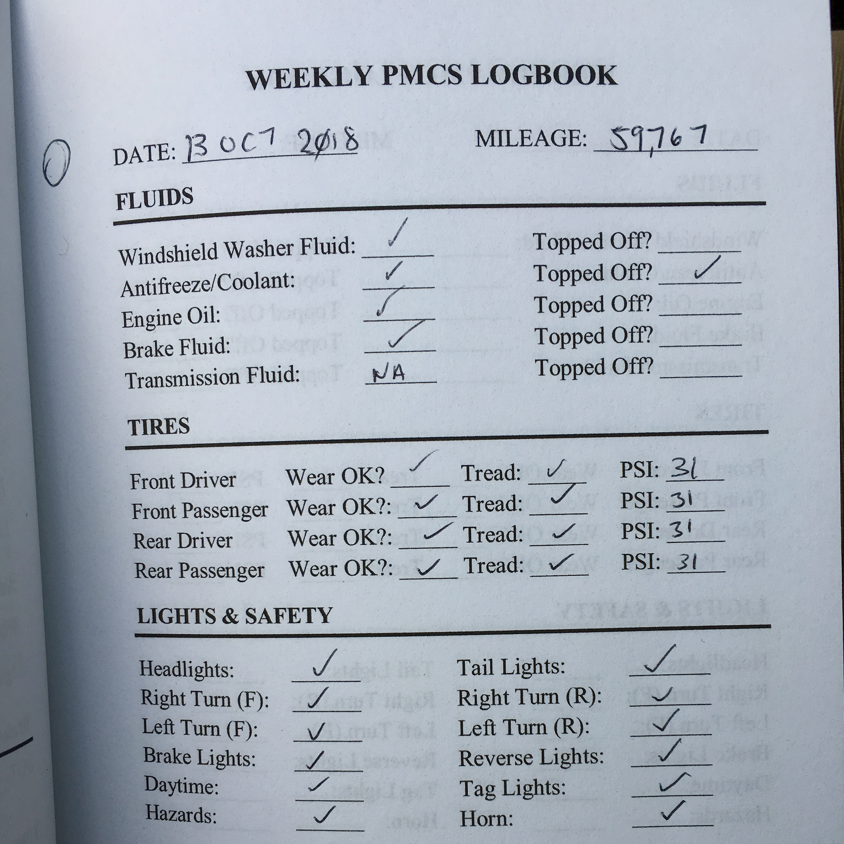 ATP Vehicle Maintenance Logbook 1.png