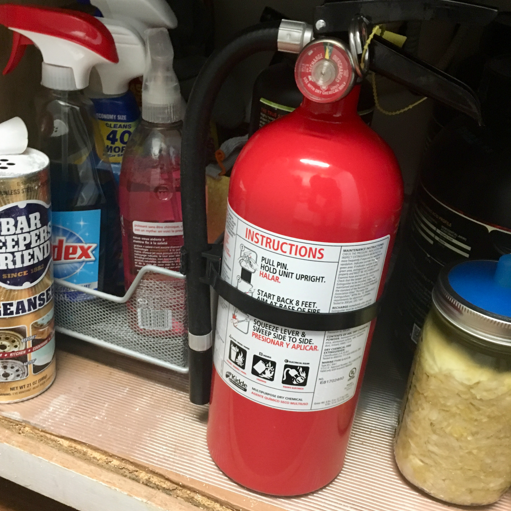 ABC Fire Extinguisher.png