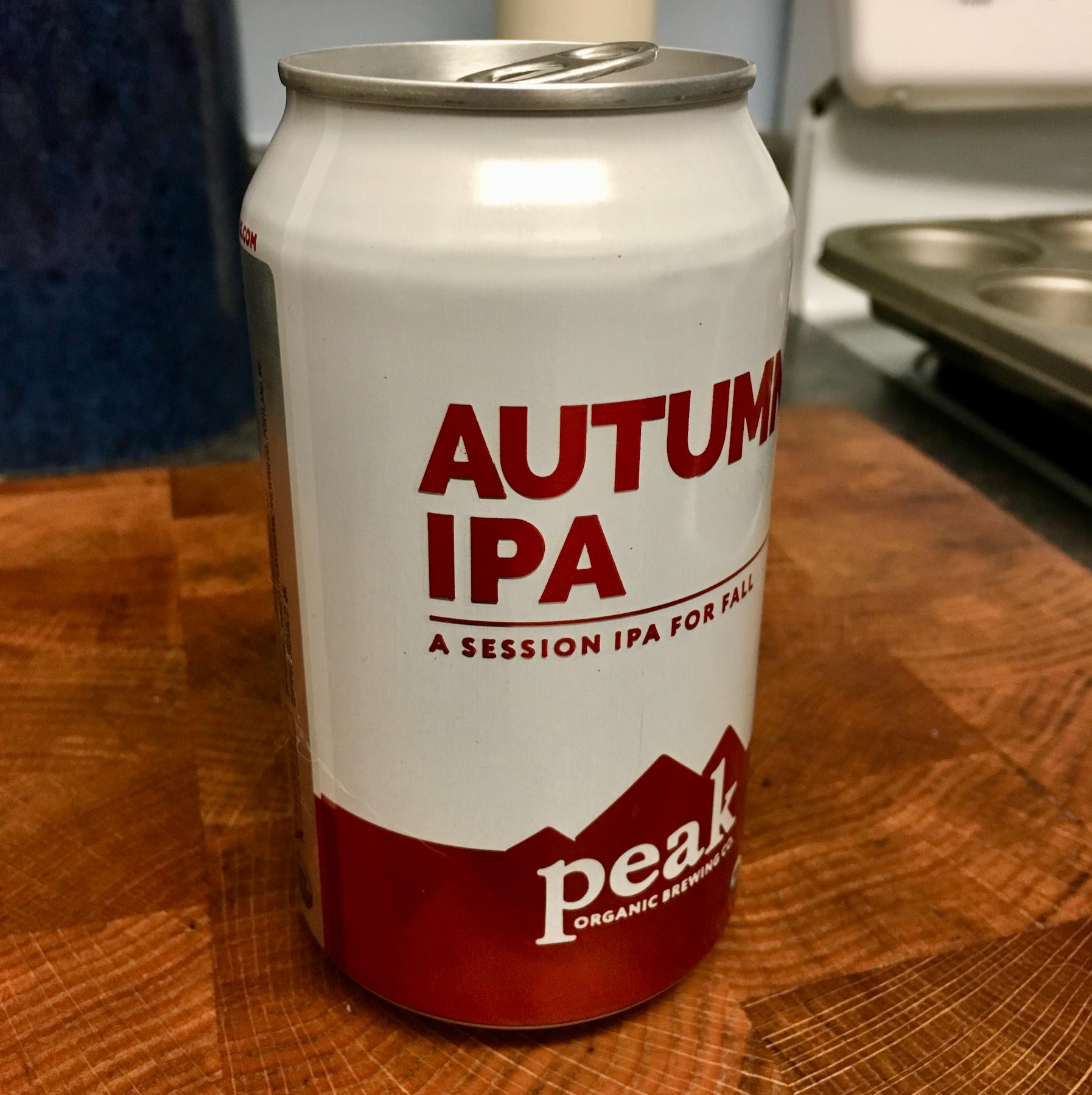 Peak Autumn IPA.png