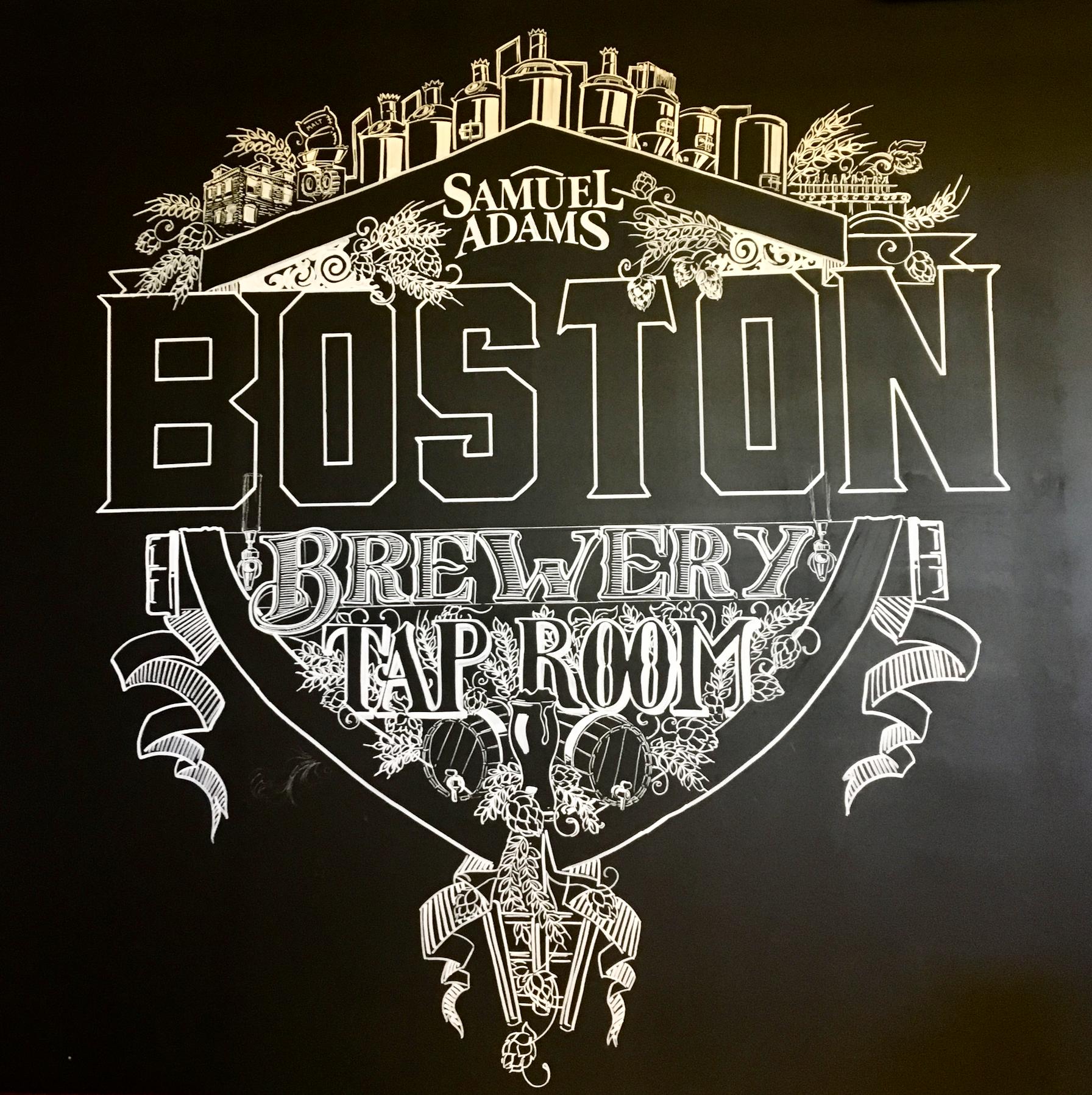 Boston 2.png