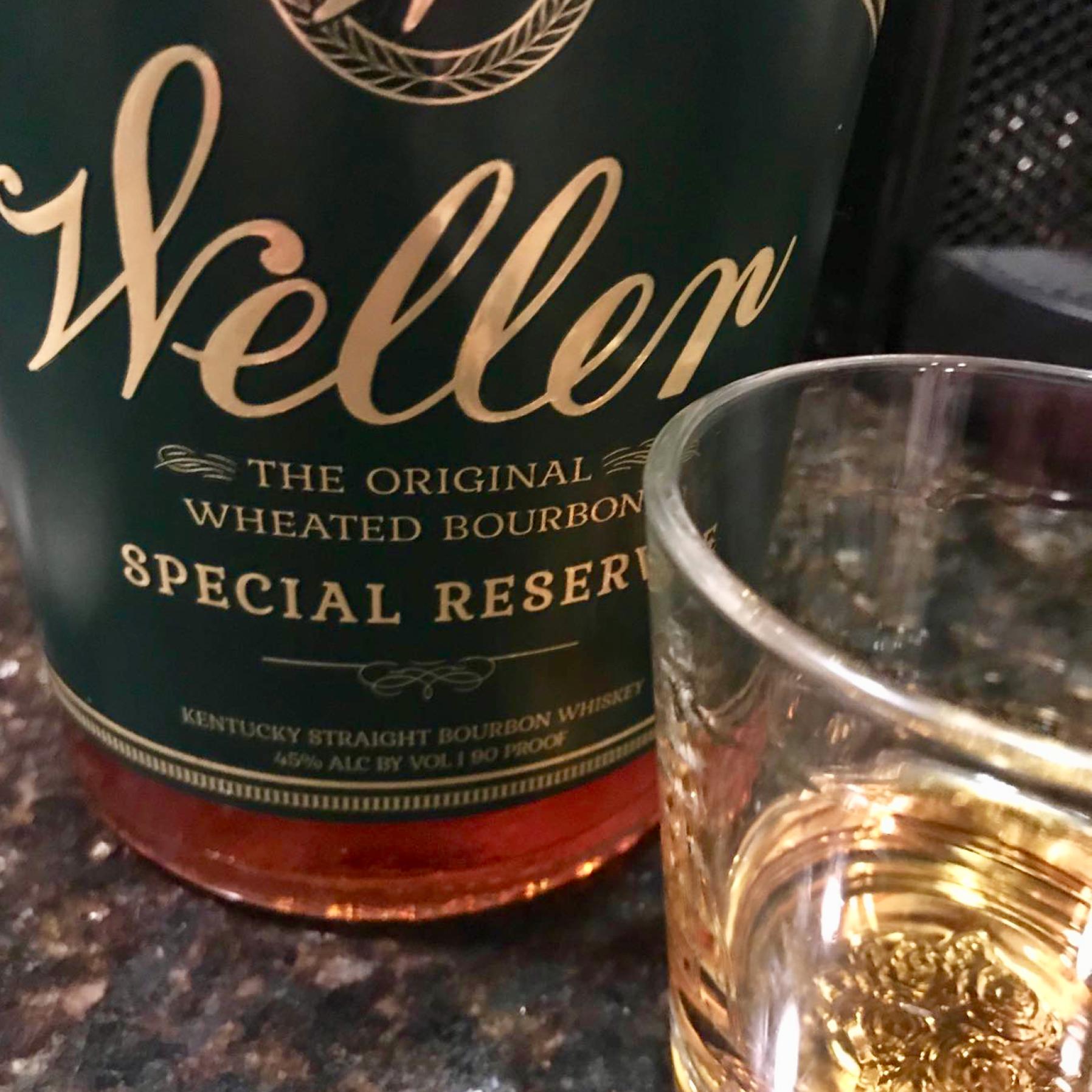 WL Weller.png
